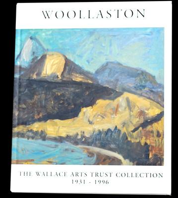 RW-Woollaston-sml