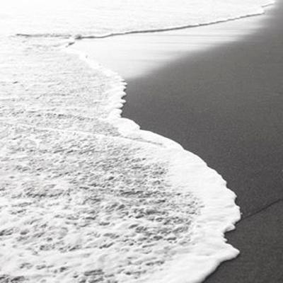 03 BabeLoc  Beach